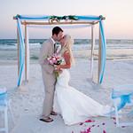 wedding hawaii
